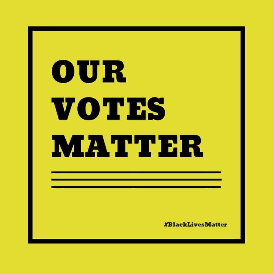 Votes Matter Image