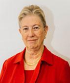 Linda S. Harang