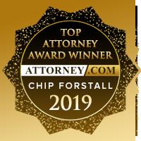 Attorney.com Badge