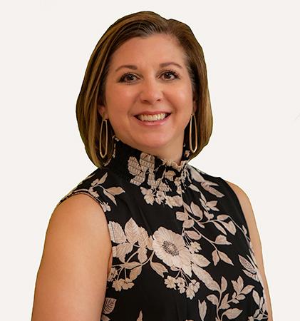 Allison Primeaux